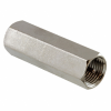 Coaxial Connectors (RF) - Adapters -- ACX2170-ND -Image
