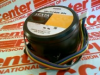 MOTOR DC BRUSHLESS 2000RPM -- HBLM540KGN