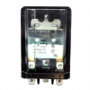 Power Relays, Over 2 Amps -- PB849-ND -Image