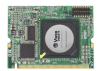 MP-2010 Mini-PCI 1-Channel MPEG4 Hardware Compression Capture Module -- 3907710