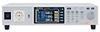 APS7100 - Instek APS7000 Programmable AC Power Source, 1000 VA -- GO-20026-03 -- View Larger Image
