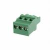 Terminal Blocks - Headers, Plugs and Sockets -- 277-11365-ND -Image