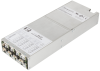 AC-DC Power Supplies -- N12 nanofleX Series - Image