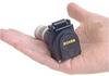 Boxer 9000 Peristaltic Pump -- 9000.001 - Image