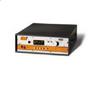 TWT Amplifier -- 20T4G18