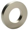 Neodymium CountersunkRing Magnets