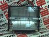 EG&G MVS-60 ( REFLECTOR ) -Image