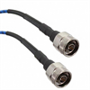 Coaxial Cables (RF) -- 1946-1009-ND -- View Larger Image