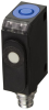 Ultrasonic sensor microsonic zws-15/CI/QS