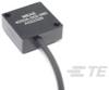 Plug & Play Accelerometers -- 20010574-00 -Image