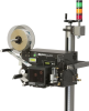 Print & Apply Applicators -- CTM 3600 PA Series
