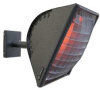 Wall or Ceiling Mount Radiant Heater -- HZE15120SU