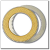 Clutch and Brake Friction Plates