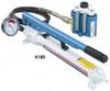 OTC 4180 17 1/2 Ton Ram and Pump Set -- OTC4180