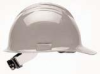 Bullard 30WHR Classic Series Hard Hats(Each) -- 164805231
