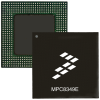 Embedded - Microprocessors -- 568-13569-ND - Image