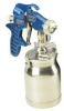 EARLEX 6900 Professional Spray Gun -- Model# N0166