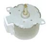 PM Stepper Motor -- 35BYJ412B(Without Leadwire)-Image