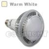 PAR38 LED Bulbs 120 Degree, 17W - Warm White -- LB-GL-P38-120-WW
