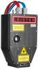 Laser Welding Optic -- Line Laser LineBeam AT - Image