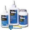 Ideal Noalox Anti-Oxidant Compound 5-gal. Bucket -- 30-040