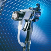 Manual Electrostatic Air Assisted Gun -- Pro Xs™ 2