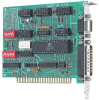 RS232, RS422, and Current Loop Serial Interface Board -- CIO-COM422 - Image