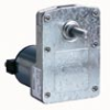 DC Geared Motor With Brushes -- 80804008