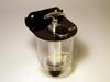 Manual Lubricator -- HIP-P Lubricators