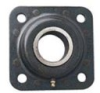 Square Flange Disc Harrow Bearings