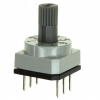DIP Switches -- 679-1933-ND -Image