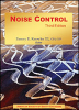 Industrial Hygene Publication -- Noise Control, Third Edition