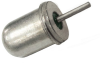 Tilt & Tip-Over Switch -- CW1600-SERIES