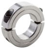 Two Piece Clamp Tite Collars - Image
