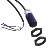 Optical Sensors - Photoelectric, Industrial -- 1110-1477-ND - Image