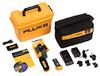 Fluke Ti300 Thermal Imager - Industrial, 43,200 pixels -- GO-39750-53