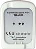 Communication Port -- TR-50U2