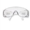 Safety Glasses, Disposable -- 89306 - Image