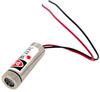 Laser Diodes -- 104990021-ND