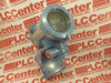 FLOW TRANSMITTER 4WIRE REMOTE MOUNT CORIOLIS -- 1700R11ABAEZZZ