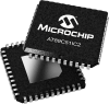 8-bit Microcontroller -- AT89C51IC2 - Image