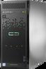 Gen9 Tower Server -- HPE ProLiant ML110 - Image