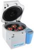 General Purpose Bench Top 3 Liter Ventilated Centrifuge -- NuWind NU-C300V
