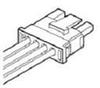 Pin & Socket Connectors -- 193839-1 - Image
