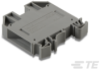 Modular Terminal Blocks -- 2271685-1 -Image
