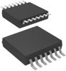 Logic - Buffers, Drivers, Receivers, Transceivers -- 296-20769-6-ND -Image