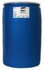 Silicone Lubricant,50 Gal Drum,NSF H-1 -- 52529