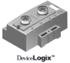 G3 Fieldbus Electronics and I/O -- DeviceLogix™