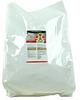 Bloom Master 0-50-30, 20 lb -- HOH37274
