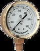 Pressure Gauge -- Model U - Image
